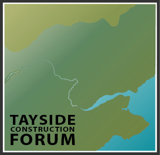 Tayside Construction Forum