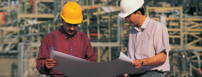 Tayside Construction Forum - Construction Industry Advice, Standards, Experience and Awareness